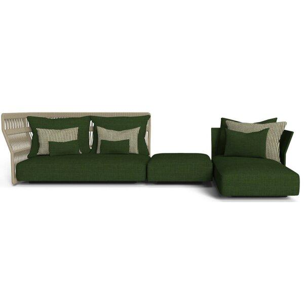 Beige-Green