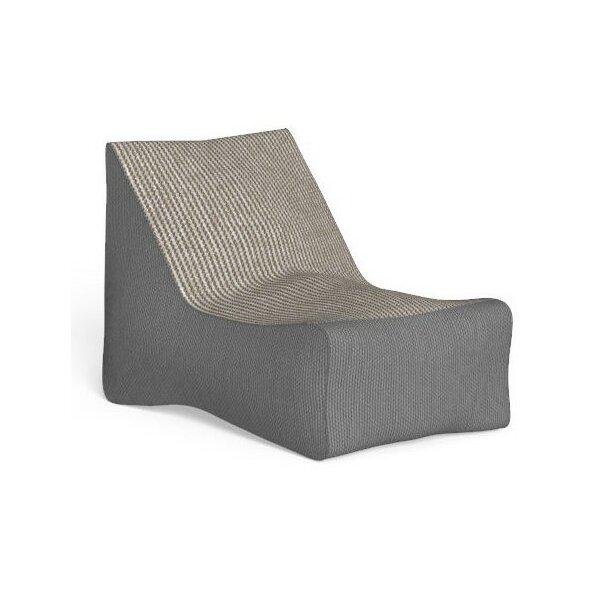 Grey bicoloured
