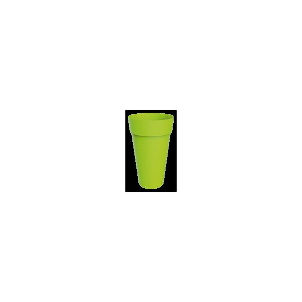 Lime-Grün